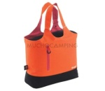 nevara-portatil-puffin-range-orange-outwell_m
