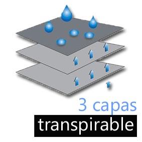 funda-grafico-capas-tejido-copia