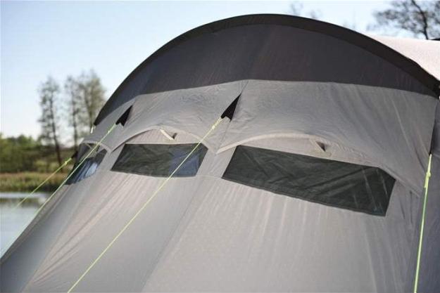 Premium_rear ventilation_out17